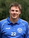 Matthias Schlötzer
